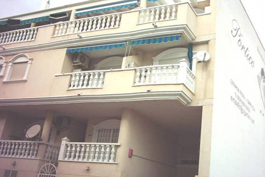 Ins 0031 solo propiedades - Inmobiliaria la playa ...