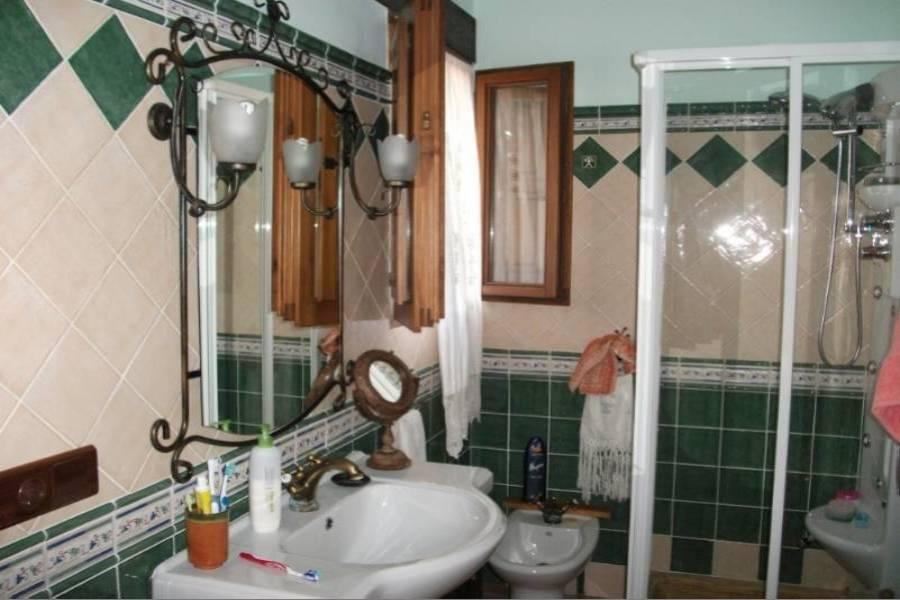 Elche,Alicante,España,5 Bedrooms Bedrooms,5 BathroomsBathrooms,Chalets,34578