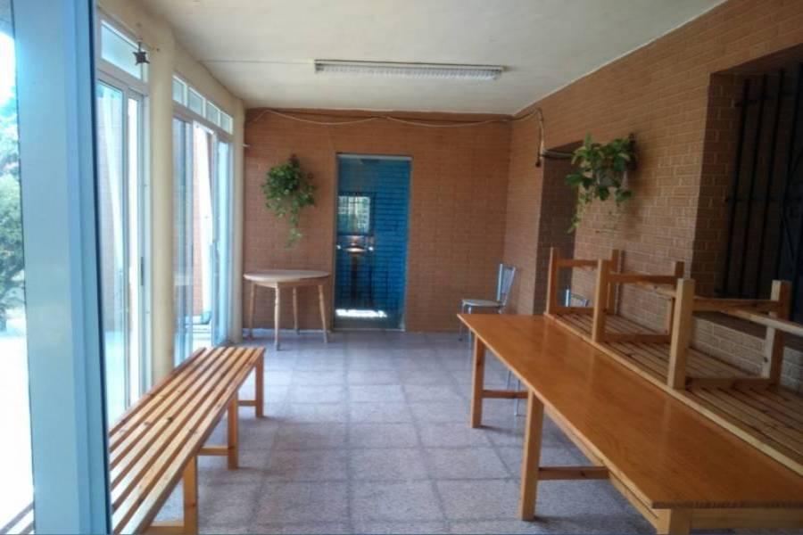 Elche,Alicante,España,3 Bedrooms Bedrooms,1 BañoBathrooms,Chalets,34579