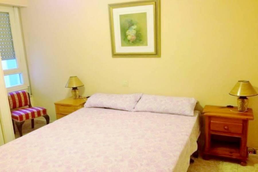 Santa Pola,Alicante,España,4 Bedrooms Bedrooms,2 BathroomsBathrooms,Apartamentos,34580