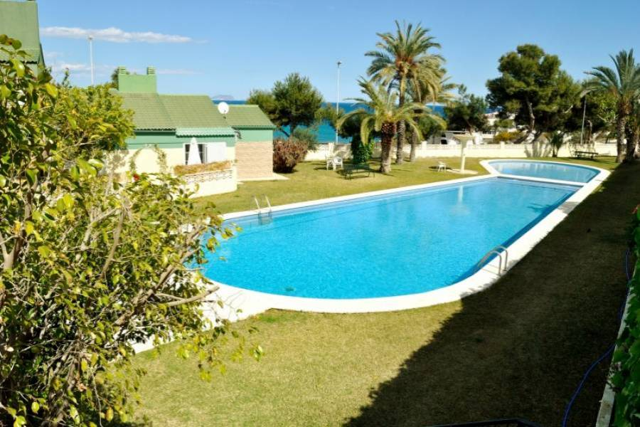 Alicante,Alicante,España,3 Bedrooms Bedrooms,3 BathroomsBathrooms,Chalets,34589