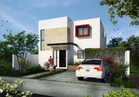 Conkal,Yucatán,Mexico,3 Bedrooms Bedrooms,3 BathroomsBathrooms,Casas,3915