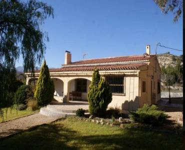 Relleu,Alicante,España,3 Bedrooms Bedrooms,2 BathroomsBathrooms,Lotes-Terrenos,34601