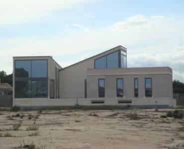 Elche,Alicante,España,5 Bedrooms Bedrooms,4 BathroomsBathrooms,Chalets,34614