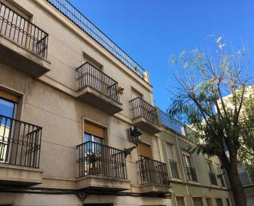 Elche,Alicante,España,5 Bedrooms Bedrooms,2 BathroomsBathrooms,Edificio,34619