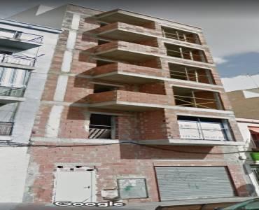 Elche,Alicante,España,2 Bedrooms Bedrooms,1 BañoBathrooms,Edificio,34620