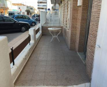 Santa Pola,Alicante,España,3 Bedrooms Bedrooms,1 BañoBathrooms,Planta baja,34624