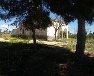 Elche,Alicante,España,3 Bedrooms Bedrooms,1 BañoBathrooms,Casas,34628