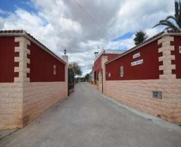 Elche,Alicante,España,5 Bedrooms Bedrooms,3 BathroomsBathrooms,Chalets,34631