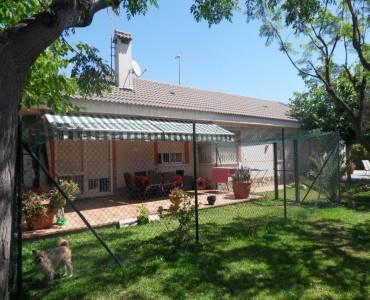 San Vicente del Raspeig,Alicante,España,4 Bedrooms Bedrooms,2 BathroomsBathrooms,Chalets,34642
