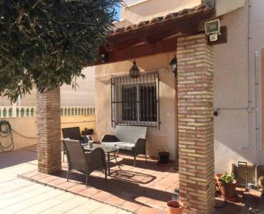 Algorfa,Alicante,España,3 Bedrooms Bedrooms,2 BathroomsBathrooms,Adosada,34648