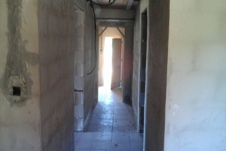 Algueña,Alicante,España,2 Bedrooms Bedrooms,2 BathroomsBathrooms,Casas,34659