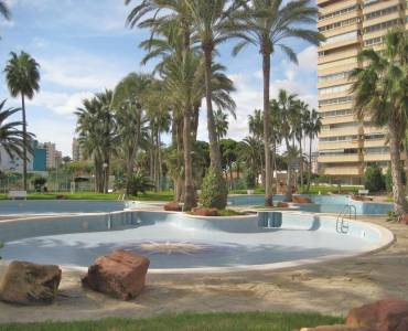 el Campello,Alicante,España,3 Bedrooms Bedrooms,2 BathroomsBathrooms,Apartamentos,34688