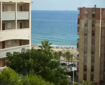 Arenales del sol,Alicante,España,3 Bedrooms Bedrooms,1 BañoBathrooms,Apartamentos,34715