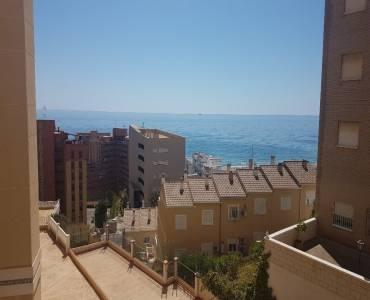 Arenales del sol,Alicante,España,2 Bedrooms Bedrooms,1 BañoBathrooms,Apartamentos,34716