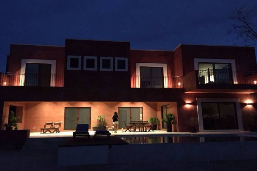 Mérida,Yucatán,Mexico,4 Bedrooms Bedrooms,3 BathroomsBathrooms,Casas,3929