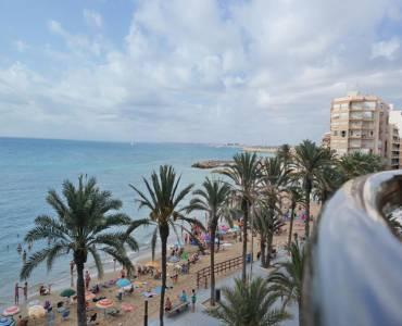 Torrevieja,Alicante,España,3 Bedrooms Bedrooms,2 BathroomsBathrooms,Apartamentos,34738