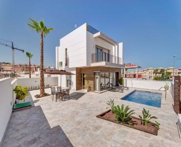 Orihuela Costa,Alicante,España,3 Bedrooms Bedrooms,3 BathroomsBathrooms,Casas,34751