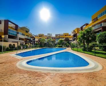 Orihuela Costa,Alicante,España,2 Bedrooms Bedrooms,1 BañoBathrooms,Apartamentos,34754