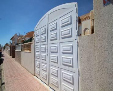 Torrevieja,Alicante,España,2 Bedrooms Bedrooms,1 BañoBathrooms,Adosada,34755
