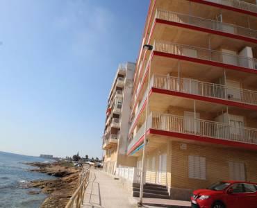 Torrevieja,Alicante,España,3 Bedrooms Bedrooms,1 BañoBathrooms,Apartamentos,34757