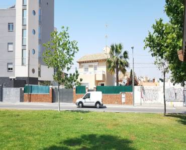 Torrevieja,Alicante,España,5 Bedrooms Bedrooms,2 BathroomsBathrooms,Casas,34759