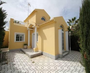 Torrevieja,Alicante,España,3 Bedrooms Bedrooms,2 BathroomsBathrooms,Adosada,34767