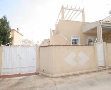 Torrevieja,Alicante,España,2 Bedrooms Bedrooms,1 BañoBathrooms,Adosada,34774