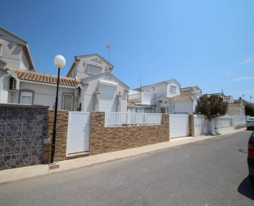 Torrevieja,Alicante,España,3 Bedrooms Bedrooms,2 BathroomsBathrooms,Adosada,34778