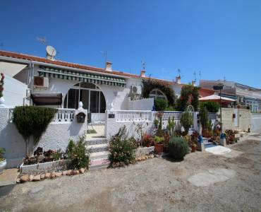 Torrevieja,Alicante,España,2 Bedrooms Bedrooms,1 BañoBathrooms,Bungalow,34781
