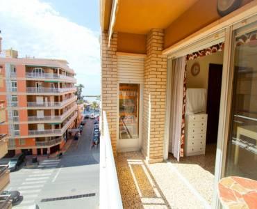 Torrevieja,Alicante,España,2 Bedrooms Bedrooms,1 BañoBathrooms,Apartamentos,34788