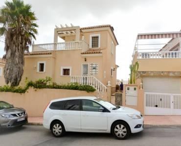 Orihuela Costa,Alicante,España,5 Bedrooms Bedrooms,3 BathroomsBathrooms,Chalets,34789