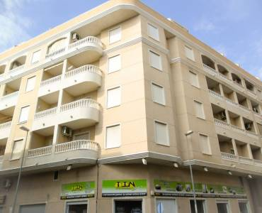 Torrevieja,Alicante,España,3 Bedrooms Bedrooms,2 BathroomsBathrooms,Apartamentos,34791