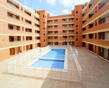 Torrevieja,Alicante,España,2 Bedrooms Bedrooms,1 BañoBathrooms,Apartamentos,34794