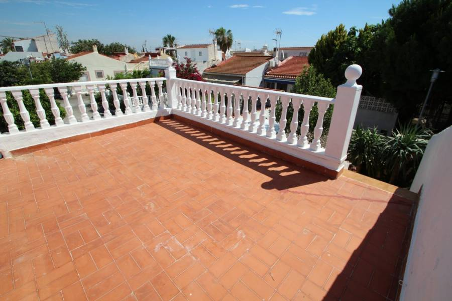 Torrevieja,Alicante,España,2 Bedrooms Bedrooms,1 BañoBathrooms,Bungalow,34798