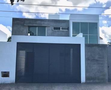 Mérida,Yucatán,Mexico,3 Bedrooms Bedrooms,2 BathroomsBathrooms,Casas,3936