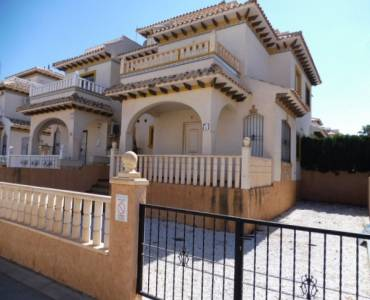 Orihuela Costa,Alicante,España,3 Bedrooms Bedrooms,2 BathroomsBathrooms,Adosada,34803