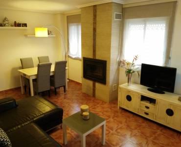 Elche,Alicante,España,3 Bedrooms Bedrooms,2 BathroomsBathrooms,Adosada,34810