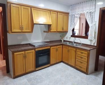 Elche,Alicante,España,3 Bedrooms Bedrooms,1 BañoBathrooms,Entresuelo,34811
