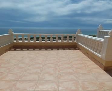 Arenales del sol,Alicante,España,2 Bedrooms Bedrooms,1 BañoBathrooms,Adosada,34812