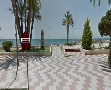 Santa Pola,Alicante,España,4 Bedrooms Bedrooms,1 BañoBathrooms,Planta baja,34813