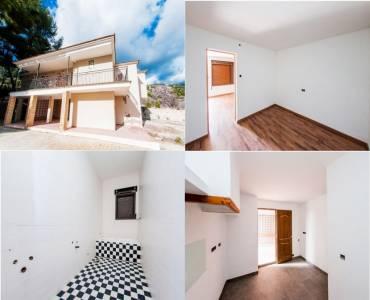 Ibi,Alicante,España,Chalets,34829