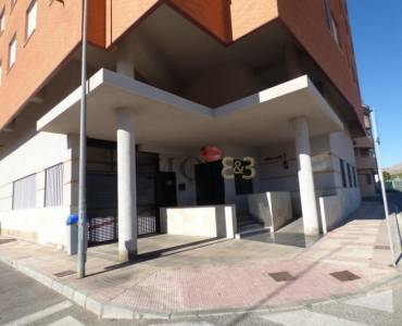 el Campello,Alicante,España,2 Bedrooms Bedrooms,2 BathroomsBathrooms,Apartamentos,34838