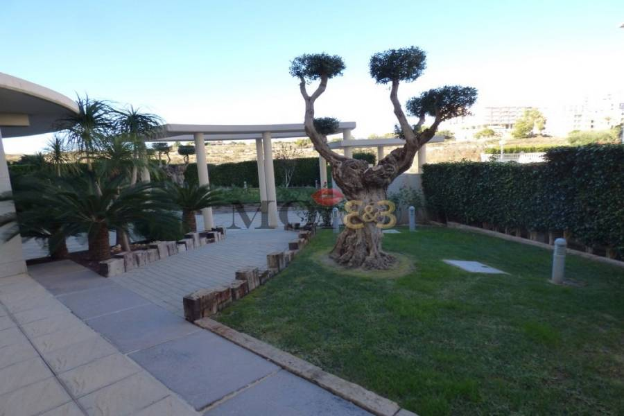 el Campello,Alicante,España,3 Bedrooms Bedrooms,2 BathroomsBathrooms,Apartamentos,34839