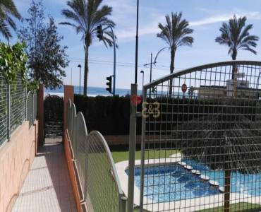 el Campello,Alicante,España,3 Bedrooms Bedrooms,2 BathroomsBathrooms,Apartamentos,34840