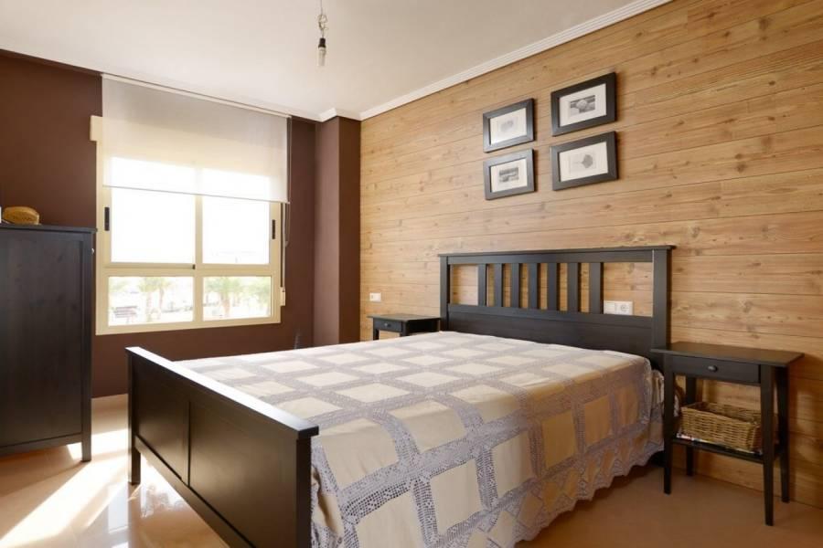 el Campello,Alicante,España,2 Bedrooms Bedrooms,2 BathroomsBathrooms,Apartamentos,34848