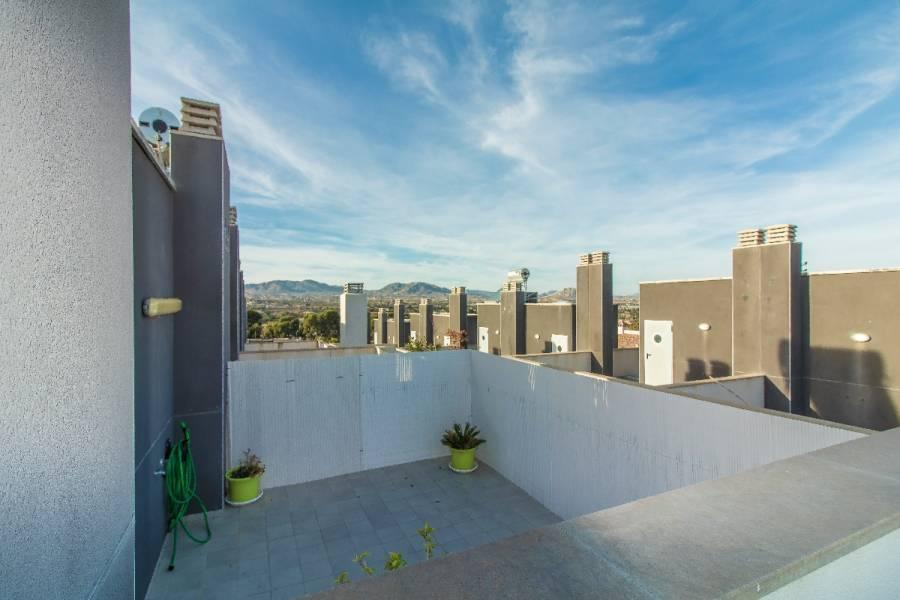 Aspe,Alicante,España,3 Bedrooms Bedrooms,2 BathroomsBathrooms,Bungalow,34853