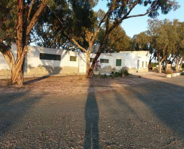 Elche,Alicante,España,1 Dormitorio Bedrooms,1 BañoBathrooms,Parcela,34858
