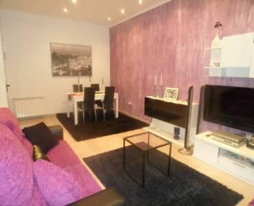 Elche,Alicante,España,4 Bedrooms Bedrooms,2 BathroomsBathrooms,Bungalow,34859