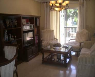 Alicante,Alicante,España,4 Bedrooms Bedrooms,2 BathroomsBathrooms,Bungalow,34863